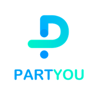 Partyou