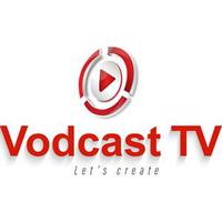 Vodcast TV