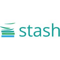 Stash PH