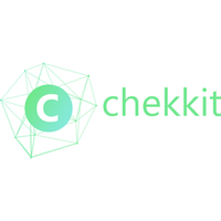 Chekkit Technologies Inc.