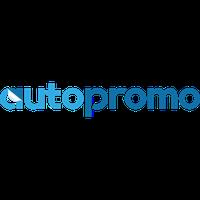 Autopromo