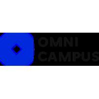 OmniCampus