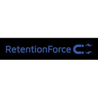 RetentionForce, Inc.