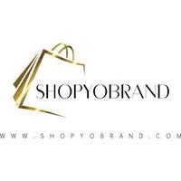 shopyobrand