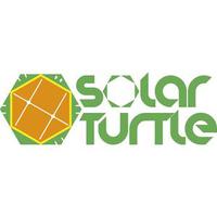 SolarTurtle (Pty) Ltd