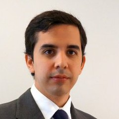 Miguel Duranteau