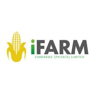 iFarm Zimbabwe (Pvt) Ltd