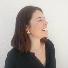 Roslyn Lavery