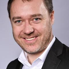 Martin Pěchouček