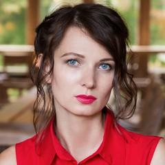 Olesya Malevanaya
