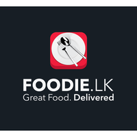 Foodie Global
