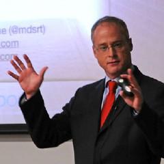 Mauricio De Simone