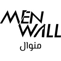 Menwall - منوال