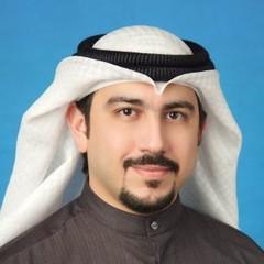 Haider Al-Mosawi