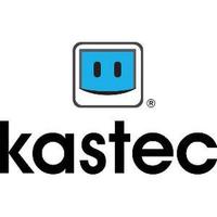 Kastec