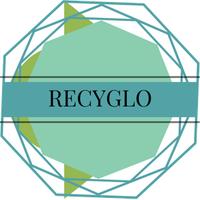Recyglo Co., Ltd
