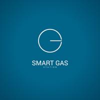 Smart Gas