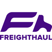 Freighthaul