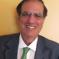 Tarek Kettaneh