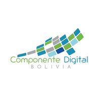 Componente Digital