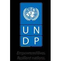UNDP Zimbabwe