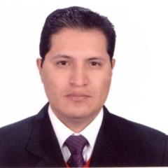 Renzo Martinez