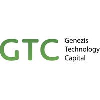 Genezis Technology Capital