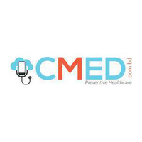 CMED Health Limited