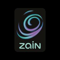 Zain Bahrain