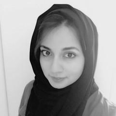 Dr. Sana Farid