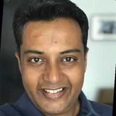 Aditya Summanwar