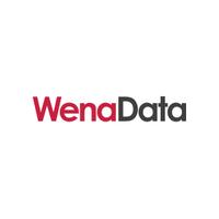 WenaData