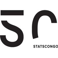 STATS CONGO