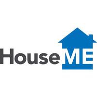 www.house.me