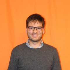Rafael Obando