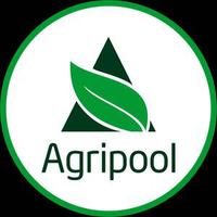 Agripool ltd