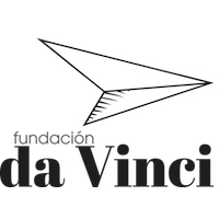Fundacion da Vinci