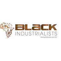 Black Industrialists (Pty) Ltd