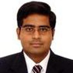Vikram Jeet Singh