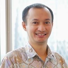 Mohd Ridzwan Nordin