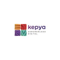 Kepya