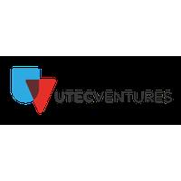 UTEC Ventures
