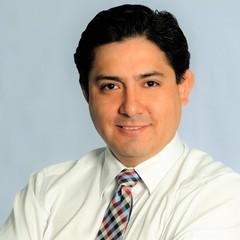 Diego EscuderoBarreno