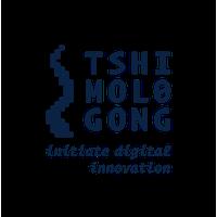 Tshimologong Digital Innovation Precinct