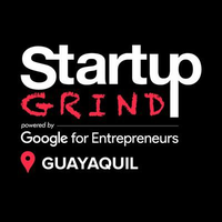 Startup Grind Guayaquil