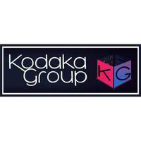 KODAKA Group