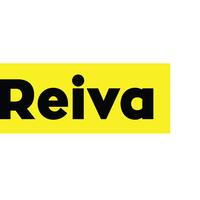 Reiva