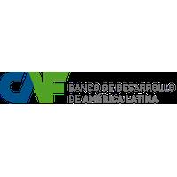 CAF -Banco de Desarrollo de América Latina
