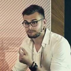 Nikita Kazakevics