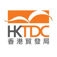 SME Centre, HKCEC